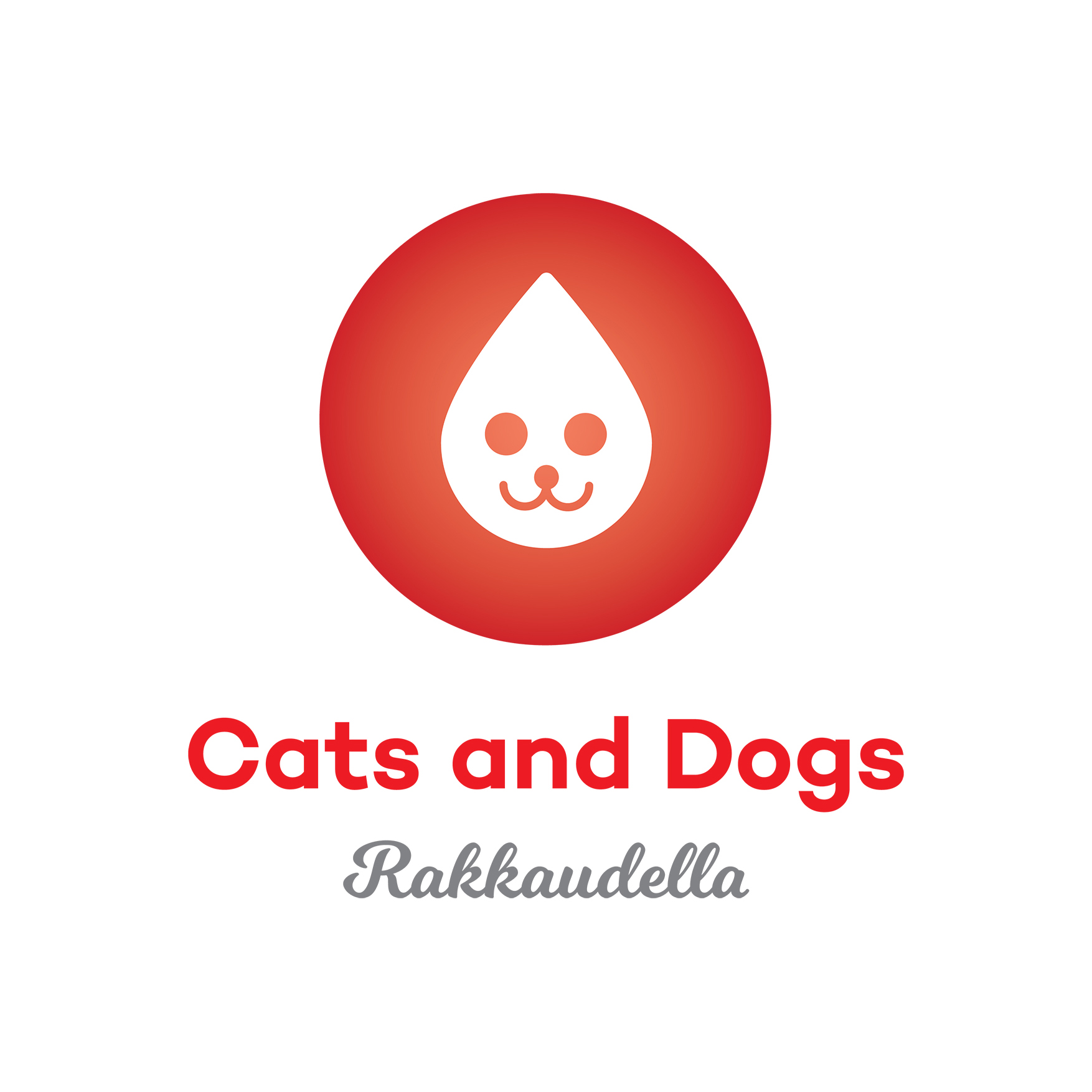 Cats and Dogs, Rakkaudella