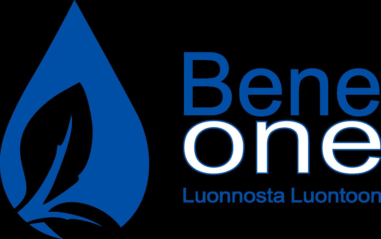 Beneone